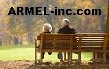 ARMEL Inc.