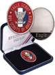 Eagle Scout Gift
