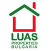 Luas Properties Bulgaria